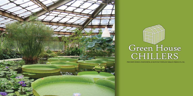 greenhousechiller-front-page