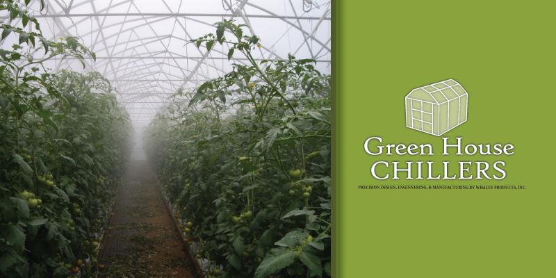 greenhousechiller-fog-12